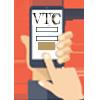 vtc reservas online