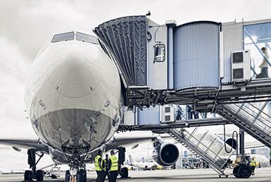 vtc transfer aeropuertos